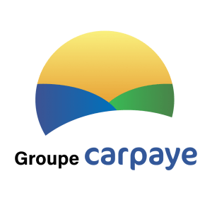 Groupe Carpaye