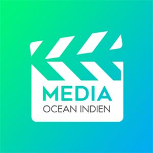 Media OI