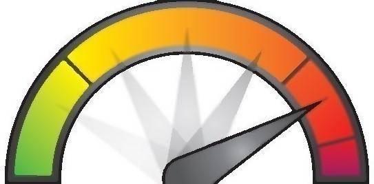 Optimisation de votre site internet pro