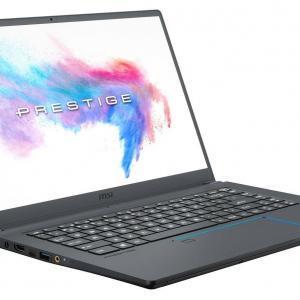 ordinateur portable puissant pour la création