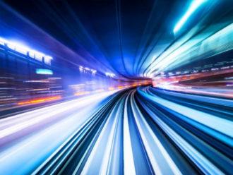 vitesse internet réunion