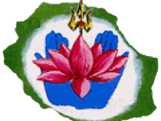 Association indienne malbar de la Réunion