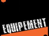 Fourniture d'équipement pour les entreprises de batiment